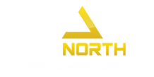 logo-ondark_r.png