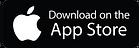 apple-app-store-logo_edited.png