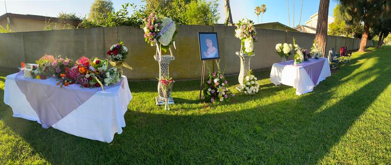 Memorial Photo.jpg