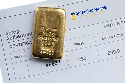 Gold-Scrap-on-Certificate-scaled.jpeg