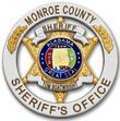 Monroe County_edited.jpg