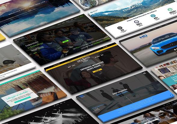 webmockup.jpg