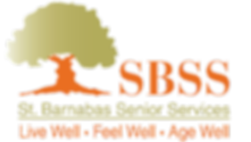 SBSS+FINAL+LOGO+SMALL.png