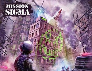 arvi_missionSigma_Poster-Square.jpg