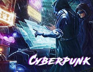 Cyberpunk_300x250.jpg