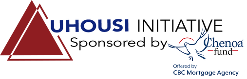 unewlogo.png