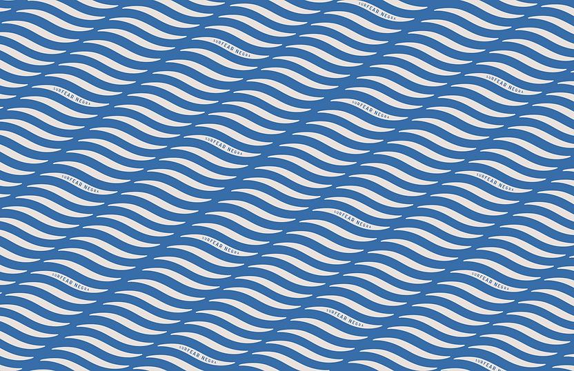 Copy of Surfear_Negra_Pattern_Colorway_G
