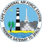 Cape_Canaveral_Air_Force_Station.jpg