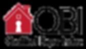 QBI_Logosmall.png