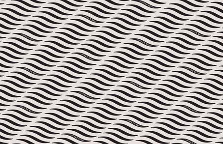 Copy of Surfear_Negra_Pattern_Colorway_A