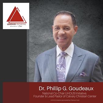 UHOUSI - Dr. P. Goudeaux.png