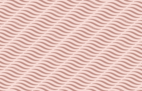 Copy of Surfear_Negra_Pattern_Colorway_E