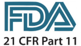Why FDA Title 21 CFR Part 11 matters more than ever - Part 3