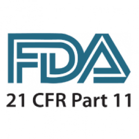 Why FDA Title 21 CFR Part 11 matters more than ever - Part 1