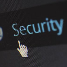 Moving on from Passwords: Biometrics and Multi-factor Authentication