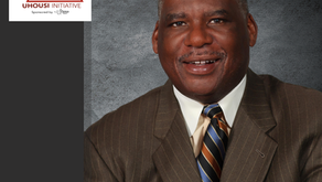 UHOUSI Initiative Welcomes Timothy W. Wright III as National Co-Chair