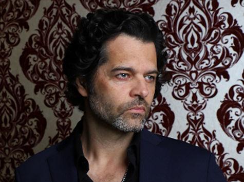 Image of Bernard Glincosky Actor, Director, Founder/Owner