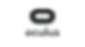 04_Oculus-Full-Lockup-Vertical-Black-100