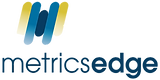 19167_MetricsEdge_logo_edited.png
