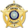 Montgomery-County2_edited.jpg