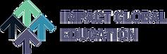 IGE Logo F-04.png