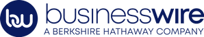 Business-Wire-Logo-Small-Navy.png