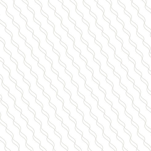 t_b-gray-pattern-web.jpg