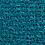 Thumbnail: TEAL - HANDMADE CROCHET SHAWL