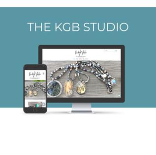THEKGBSTUDIO.jpg