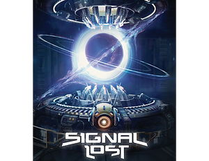 arvi_signalLost_Poster-Square.png