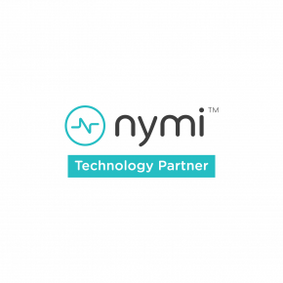 New Technology Partnership with Grantek
