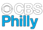 CBS-Philly-Website-1024x683-1_edited.png