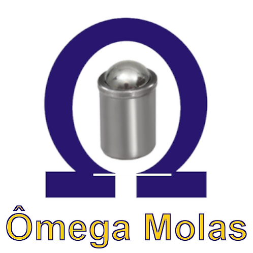 "Posicionador OM614"" - 10x13,5 (kit 10 pçs)"