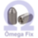 OM615.3_AçoINOX.png