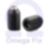 Posicionador GN615.3 - Marca D'agua.png