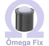OM614_aço_carbono_e_pom.png