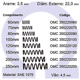 350220- OMC.jpg