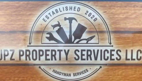 jpz property services llc.jpg