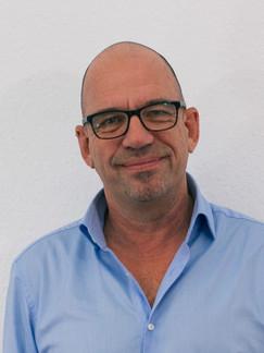 Dr. Christian Messer