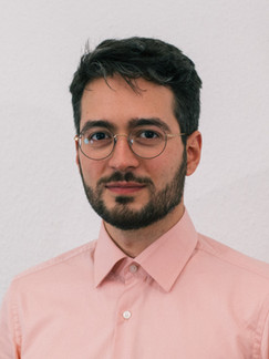 Ioannis Katsarakis