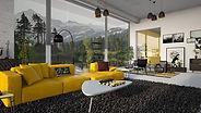 living-room-4013531_1920.jpg