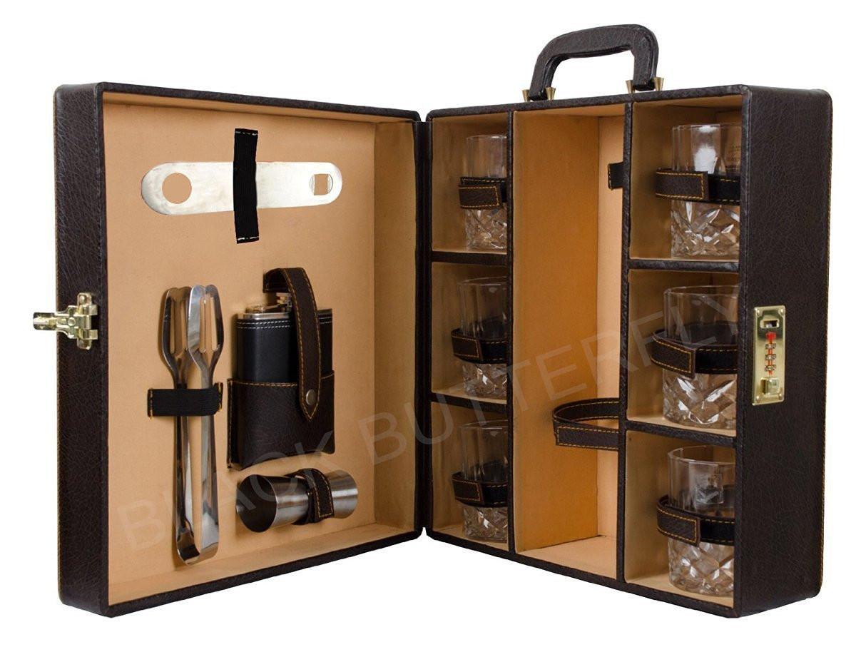 Bar Accessories Portable