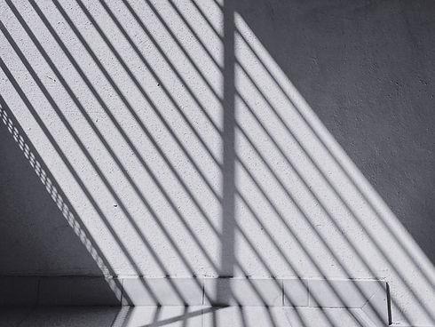Luz y sombras