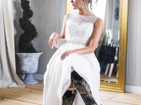 The Perfect Country Music Themed Wedding Playlist for 2020