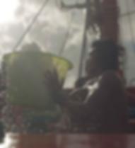 Screen Shot 2019-09-18 at 2.28.37 PM.png