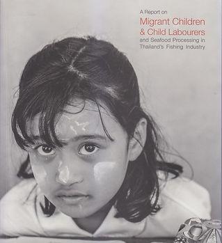 A-report-on-Migrant-Children.jpg