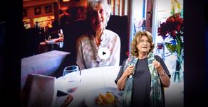 The Dementia Village Redefining Elder Care