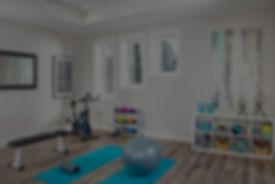 home-design_edited.jpg