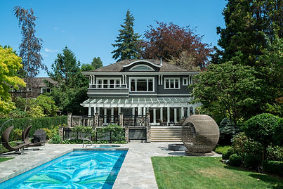 Vancouver-Real-Estate-Photography-44.jpg