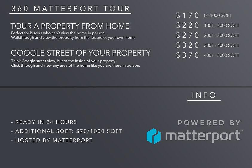 MATTERPORT.jpg